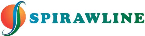 Spirawline